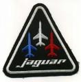 z  jaguar  2 .jpg