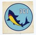 OB IMG1356