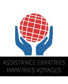 assurance expatries impatries voyages