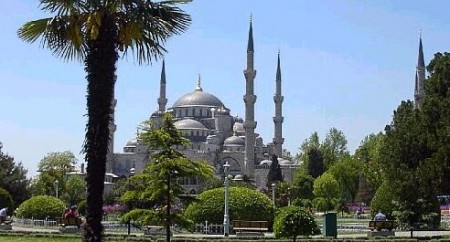 Ac sultanahmed1