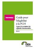 Guide pour l  eligibilite a la PCH
