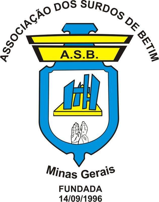 ASB Bresil
