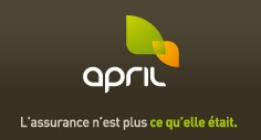 April assurance