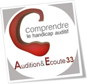 Audition Ecoute33