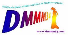 DMMM34