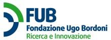 FUB italie