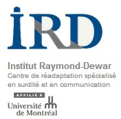 IRD Montreal