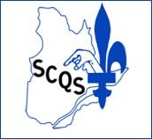 SCQS quebec
