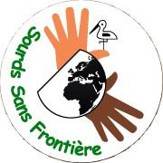 Srds Sans Frontiere
