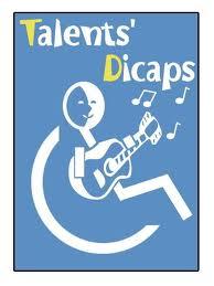 TalentsCicaps