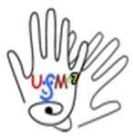 U.S.M 67