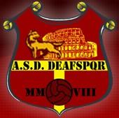 deafspqr.it