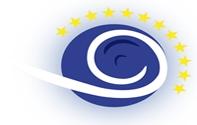 eurociu