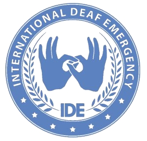 ideafe.org