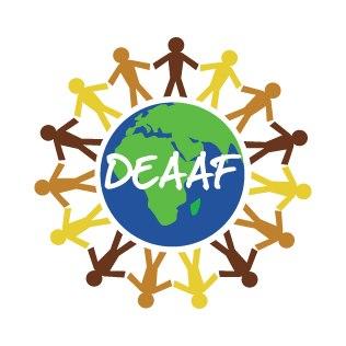 deaaf.org