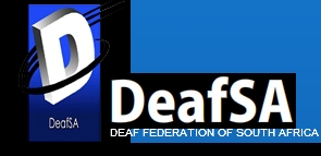 deafsa.co