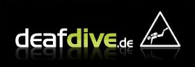 deaf dive