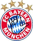 deaf fcbm club.de