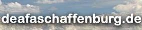 deafaschaffenburg
