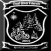 deafbikerfriendsnordschwarzwald