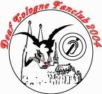 deafcologne fanclub