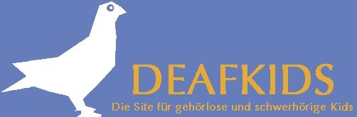 deafkids