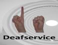deafservice.de