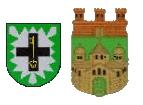 glz recklinghausen