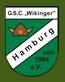 gsc wikinger