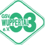 gsv wuppertal