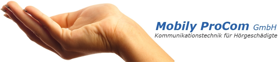 mobilypro
