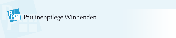 paulinenpflege.de