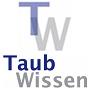taubwissen.de
