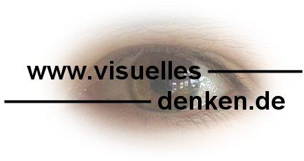 visuelles denken.de