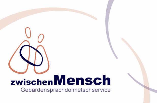 zwischenmensch berlin.de