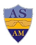 asamutual.org