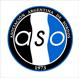 aso.org.ar