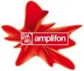 amplifon2