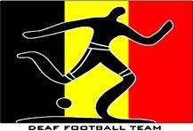 deaffootballbelgium