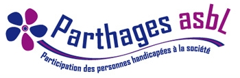 parthages