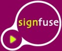 signfuse
