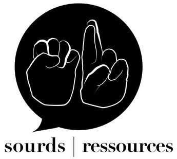 sourdsressources
