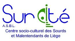 surcite.info