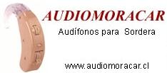 audiomoracar
