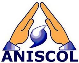 aniscol.org