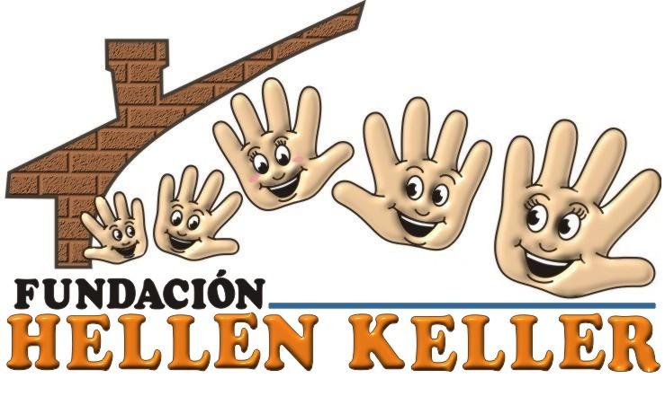 hellenkeller fundacion.blogspot.fr