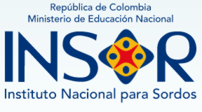 insor.gov.co