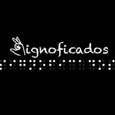 signoficados.tk