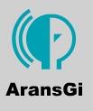 AransGi