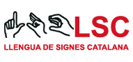 agrusordsvic.org apprendre signes